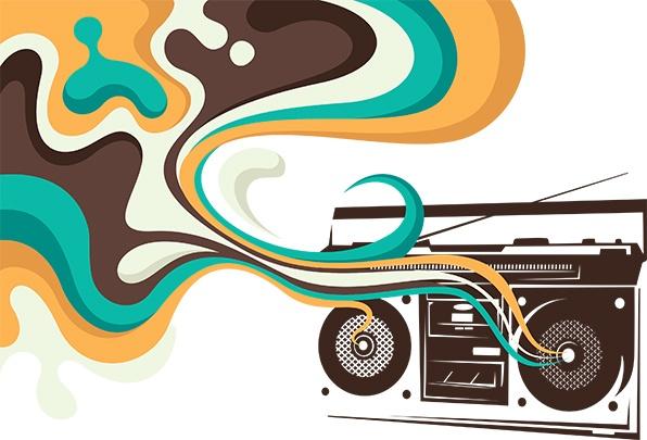 Radio Going Digital