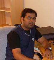 Nippan Singam