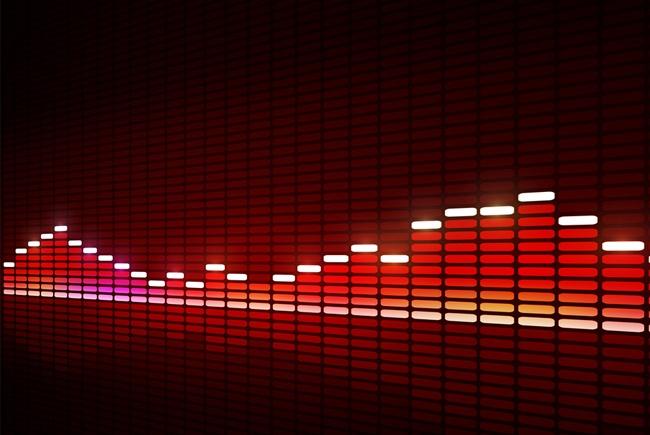 Exaget Week In Review: Mobile Advertising & Digital Audio Exchange