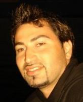 Antonio_profile