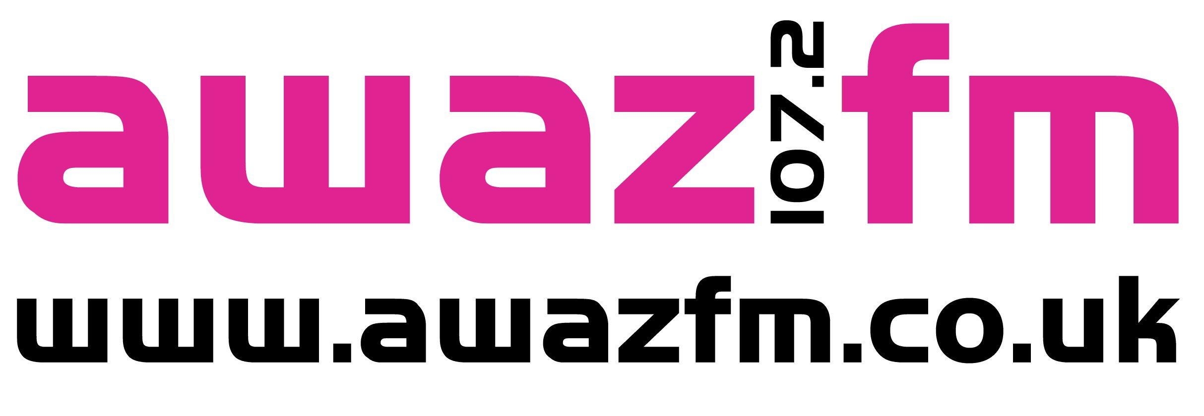 Exaget News – New Partner Awaz FM