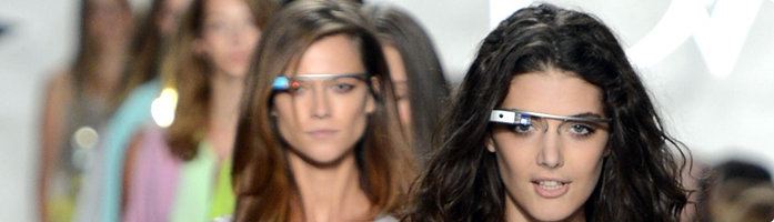 Why you should look out for smart glasses in 2015