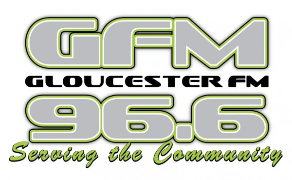 gfm_logo_screen1