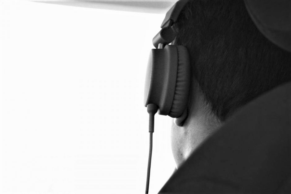Manage Your Listener Engagement