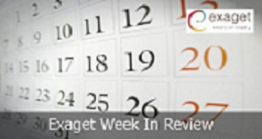 Week in Review – December Week 4