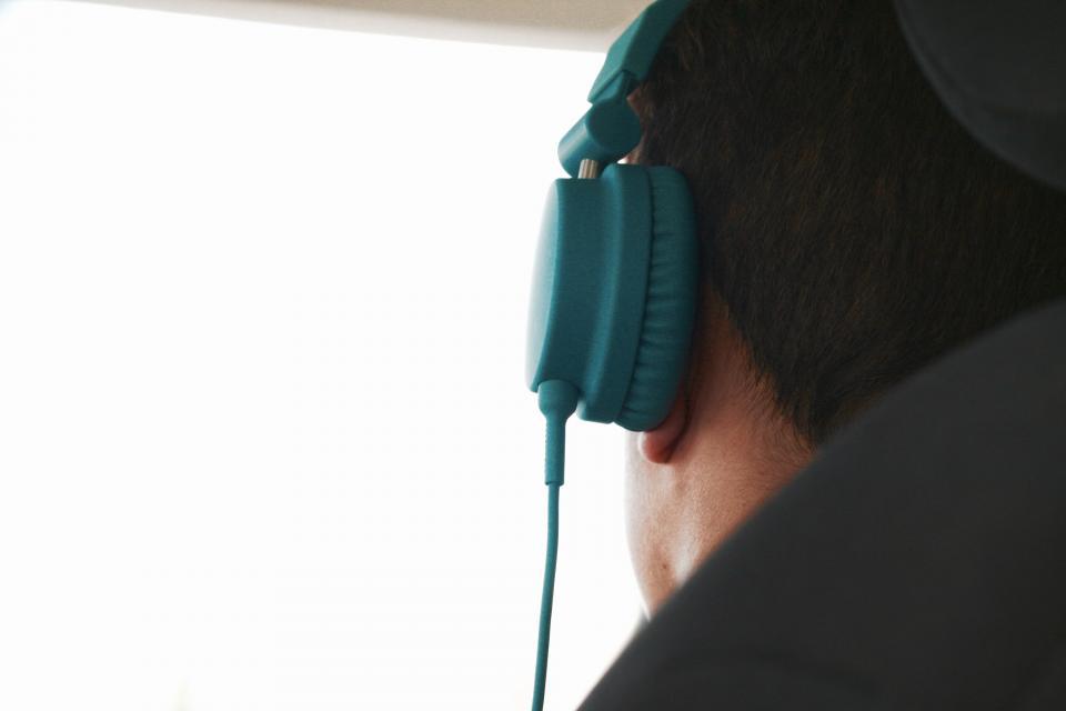 Listener Needs