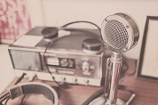 Is Podcasting the Future of Radio?