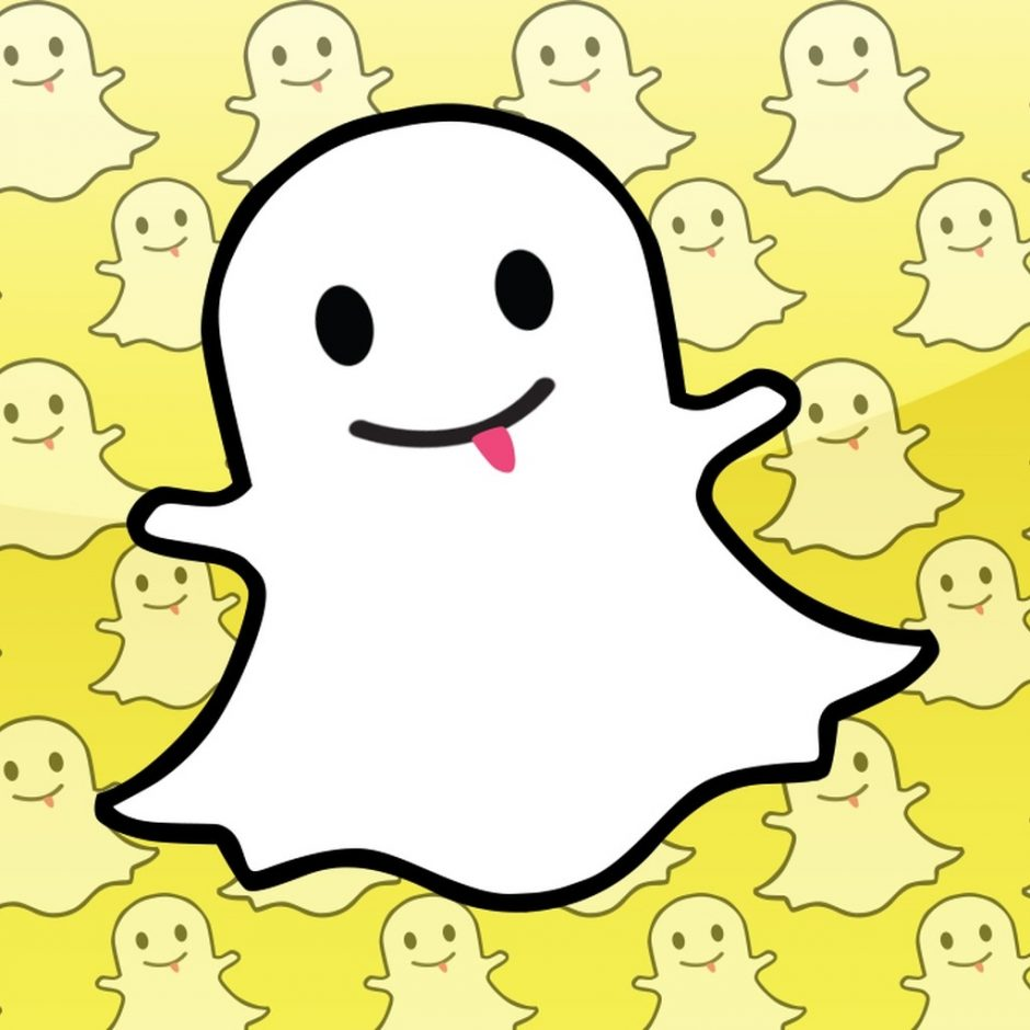 3 Reasons Why Your Radio Station Can No Longer Ignore Snapchat